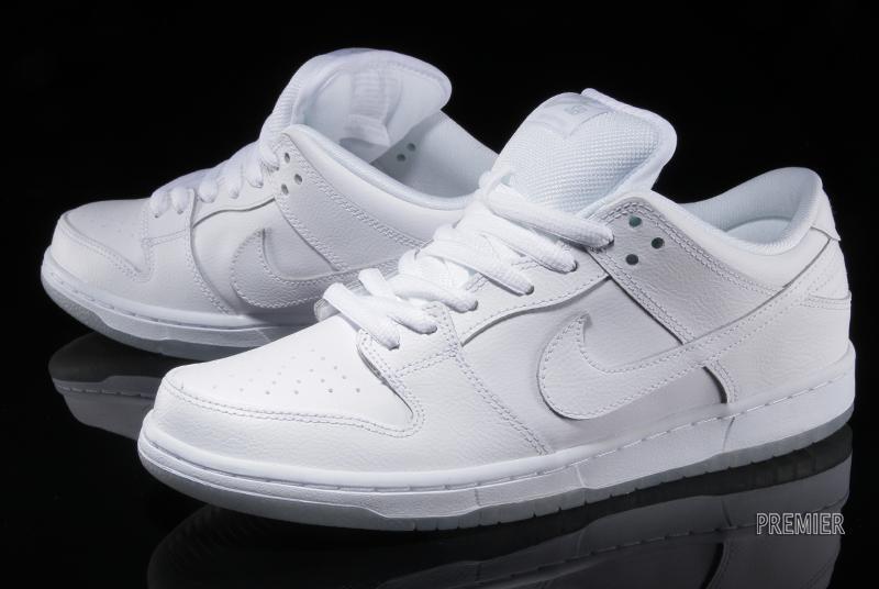 nike-sb-dunk-low-pro-white-light-base-grey-white-1