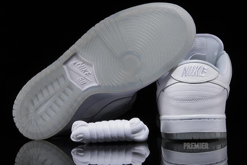 nike-sb-dunk-low-pro-white-light-base-grey-white-6