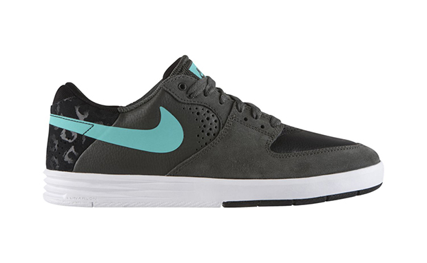 nike-sb-prod-7-low-dark-base-grey-crystal-mint-now-available-1