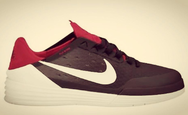 nike-sb-prod-8-black-white-red