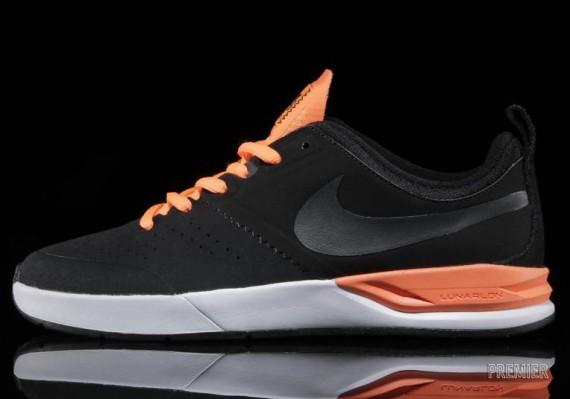 nike-sb-project-ba-black-orange-1