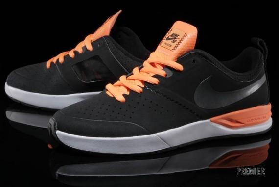 nike-sb-project-ba-black-orange-2