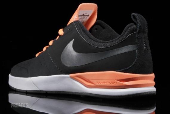 nike-sb-project-ba-black-orange-3
