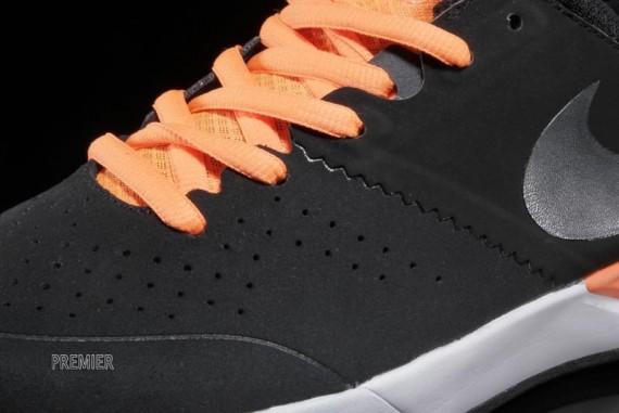 nike-sb-project-ba-black-orange-4