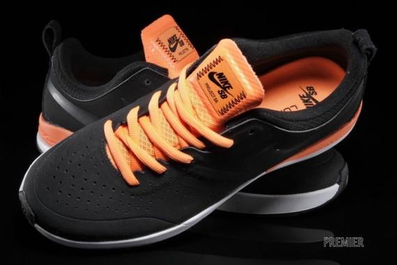 nike-sb-project-ba-black-orange-5