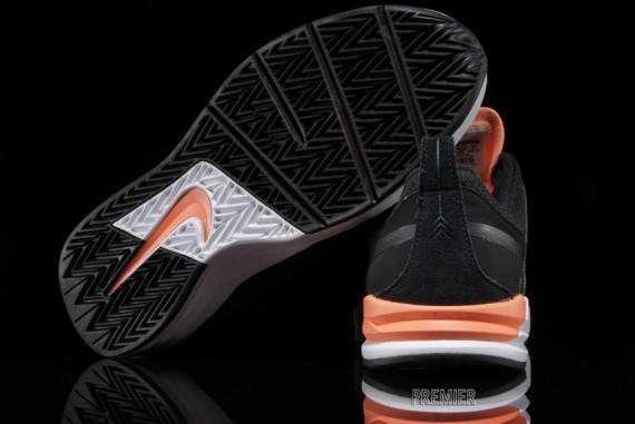 nike-sb-project-ba-black-orange-6