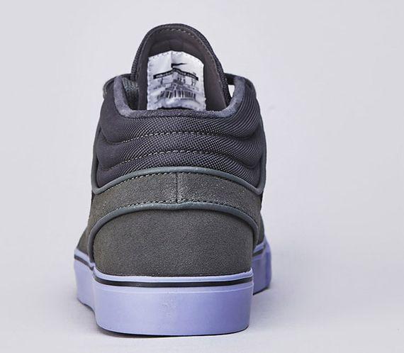 nike-sb-zoom-stefan-janoski-dark-base-grey-black-purple-4
