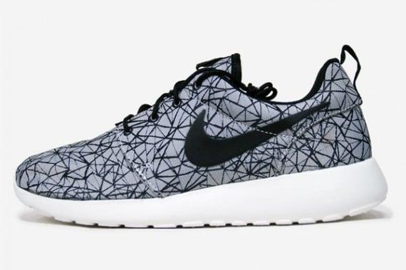 Nike Sportswear Geometric Pack