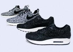 "Nike Sportswear ""Geometric Pack"""
