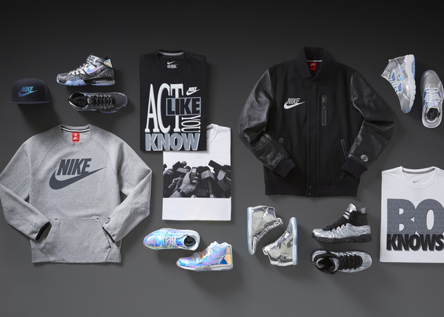 nike-sportswear-nike-knows-collection-officially-unveiled-1