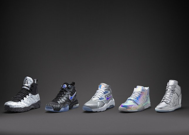 nike-sportswear-nike-knows-collection-officially-unveiled-2