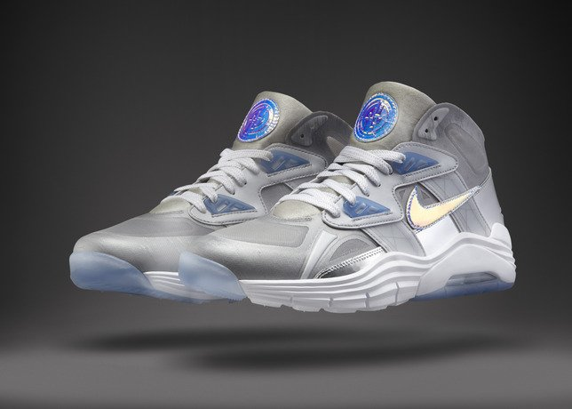 nike-sportswear-nike-knows-collection-officially-unveiled-3