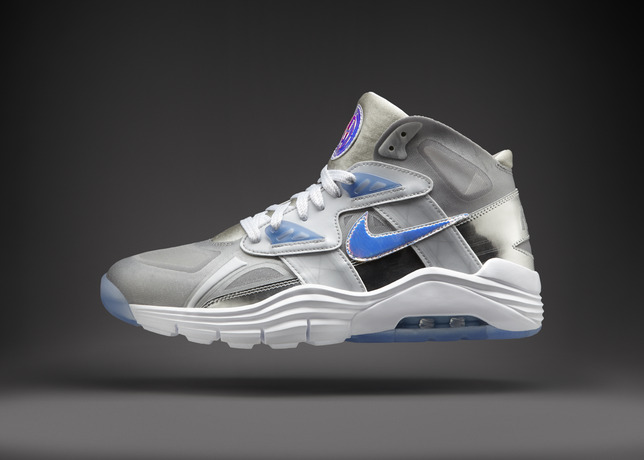 nike-sportswear-nike-knows-collection-officially-unveiled-4
