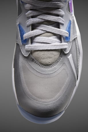 nike-sportswear-nike-knows-collection-officially-unveiled-5