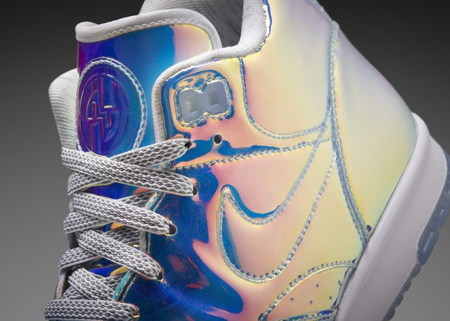 nike-sportswear-nike-knows-collection-officially-unveiled-8
