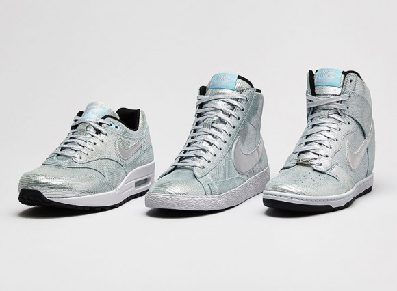 Nike Sportswear WMNS Party Pack