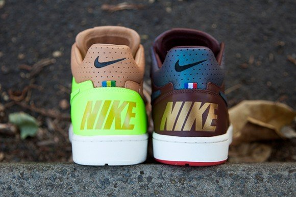 nike-tiempo-94-quickstrike-pack-first-look