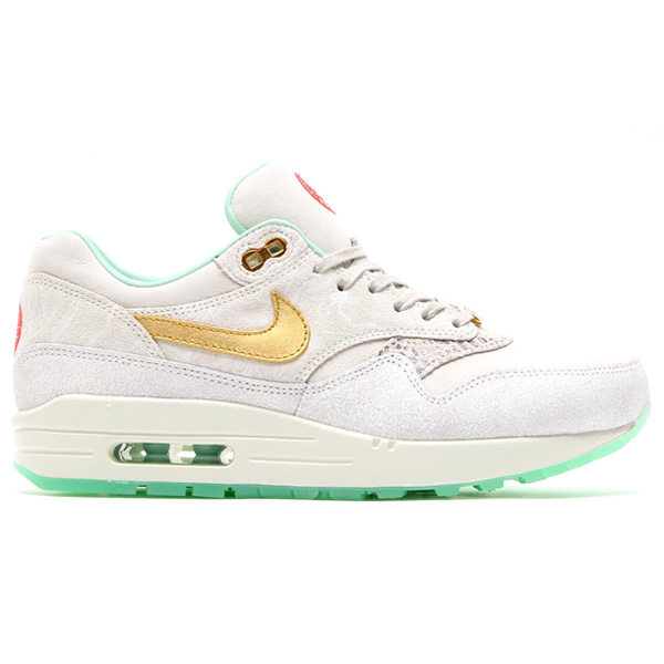 nike-wmns-air-max-1-qs-year-of-the-horse-1