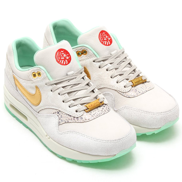 nike-wmns-air-max-1-qs-year-of-the-horse-2