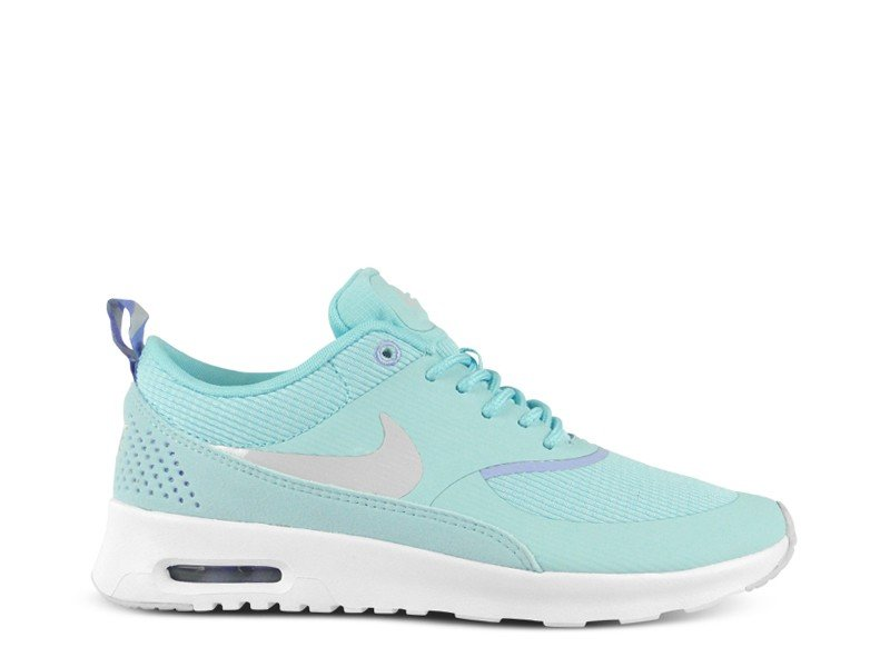 nike-wmns-air-max-thea-glacier-ice-purple-fade-2