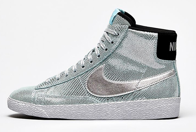 nike-wmns-blazer-mid-qs-party-pack-now-available