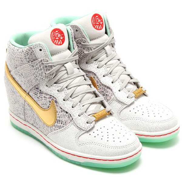 nike-wmns-dunk-sky-hi-year-of-the-horse-2