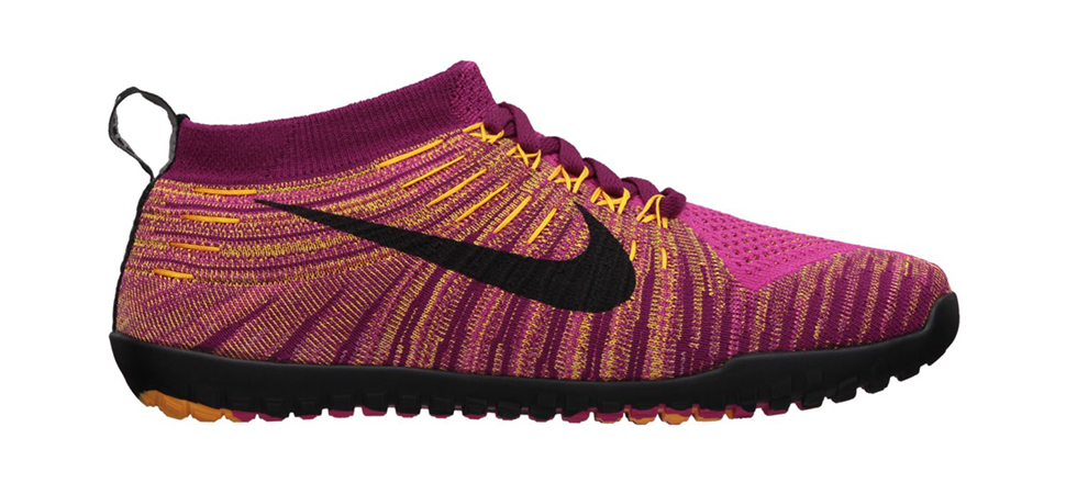 nike-wmns-free-hyperfeel-fireberry-black-raspberry-red-laser-orange-now-available-1