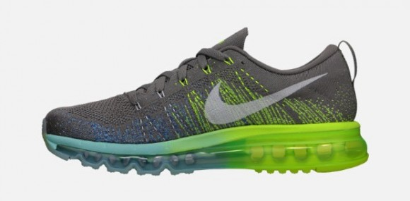 nike-womens-flyknit-air-max-light-charcoalsail-voltglacier-ice