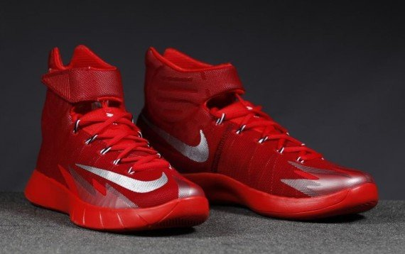 best sneakers 24bc3 d2d41 nike-zoom-hyperrev-gym-red-metallic-silver-light-