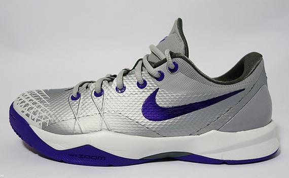 nike-zoom-kobe-venomenon-4-metallic-silver-purple-2