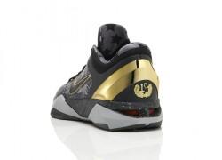 Nike Zoom Kobe VII (7) 'Prelude' | Foot Locker Release Details