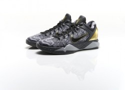 Nike Zoom Kobe VII (7) 'Prelude' | Officially Unveiled