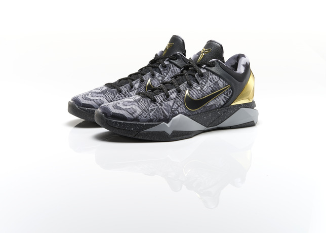 nike-zoom-kobe-vii-7-prelude-official-images-1