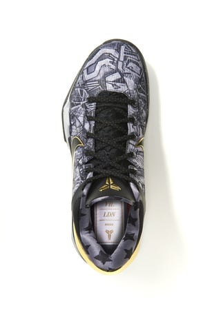 nike-zoom-kobe-vii-7-prelude-official-images-5
