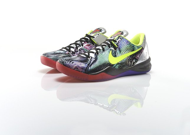 nike-zoom-kobe-viii-8-prelude-officially-unveiled-1