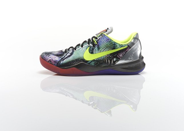 nike-zoom-kobe-viii-8-prelude-officially-unveiled-2