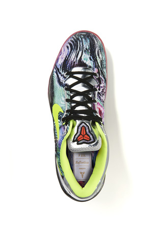 nike-zoom-kobe-viii-8-prelude-officially-unveiled-3