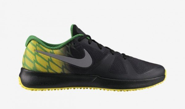 nike-zoom-speed-trainer-nrg-oregon-ducks-now-available-1
