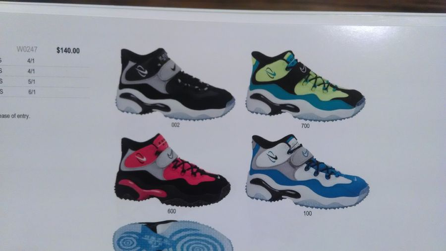 Turf Retro Nike-zoom-turf-retro-spring