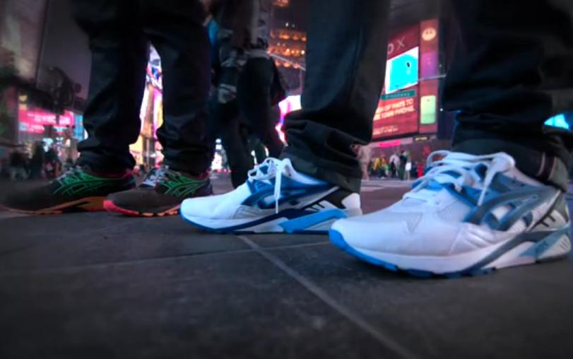 packer-shoes-asics-gel-kayano-trainer-all-roads-lead-to-teaneck-video-1