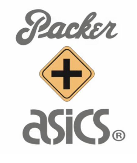 packer-shoes-asics-gel-kayano-trainer-all-roads-lead-to-teaneck-video-2