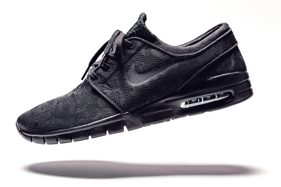 pacsun-previews-new-spring-2014-nike-sb-stefan-janoski-max-collection-4
