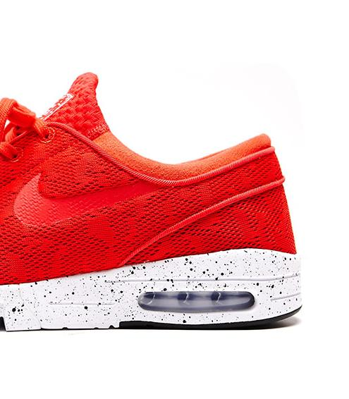 pacsun-previews-new-spring-2014-nike-sb-stefan-janoski-max-collection-7