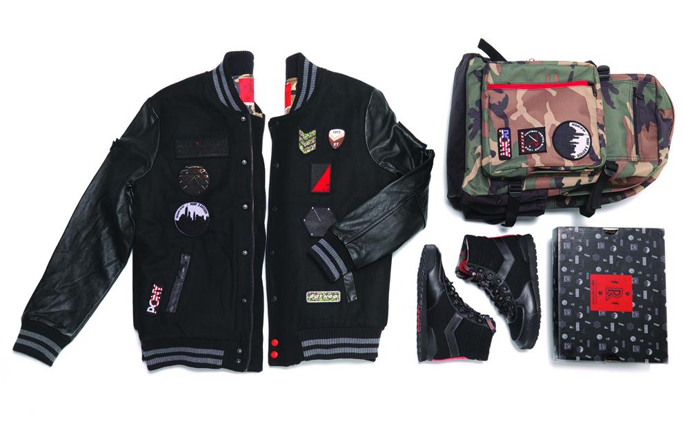 pony-rothco-jeff-staple-urban-survival-kit-collection-1