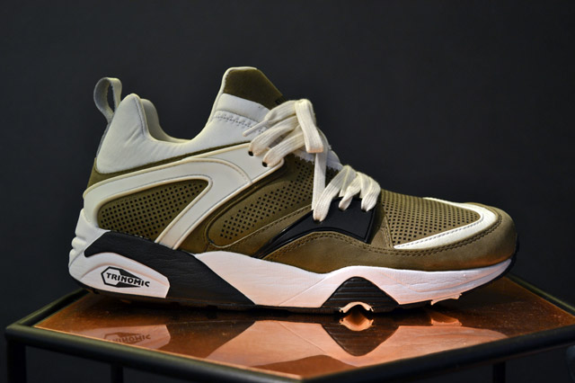 puma-blaze-of-glory-fall-winter-2014-preview-1