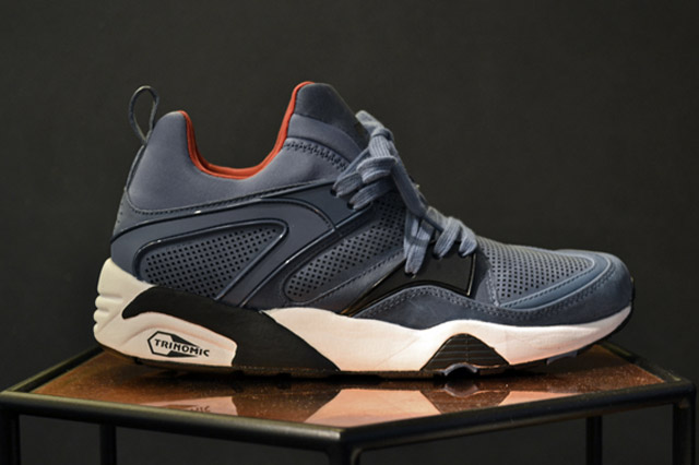 puma-blaze-of-glory-fall-winter-2014-preview-2