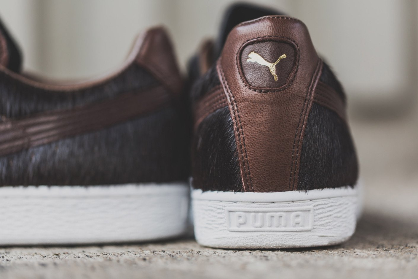 puma-takumi-year-of-the-horse-spring-2014-collection-6