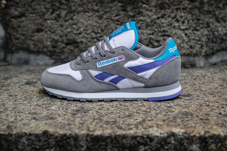 reebok-classic-leather-seasonal-foggy-grey-white-purple-vibe-blue-bomb-1