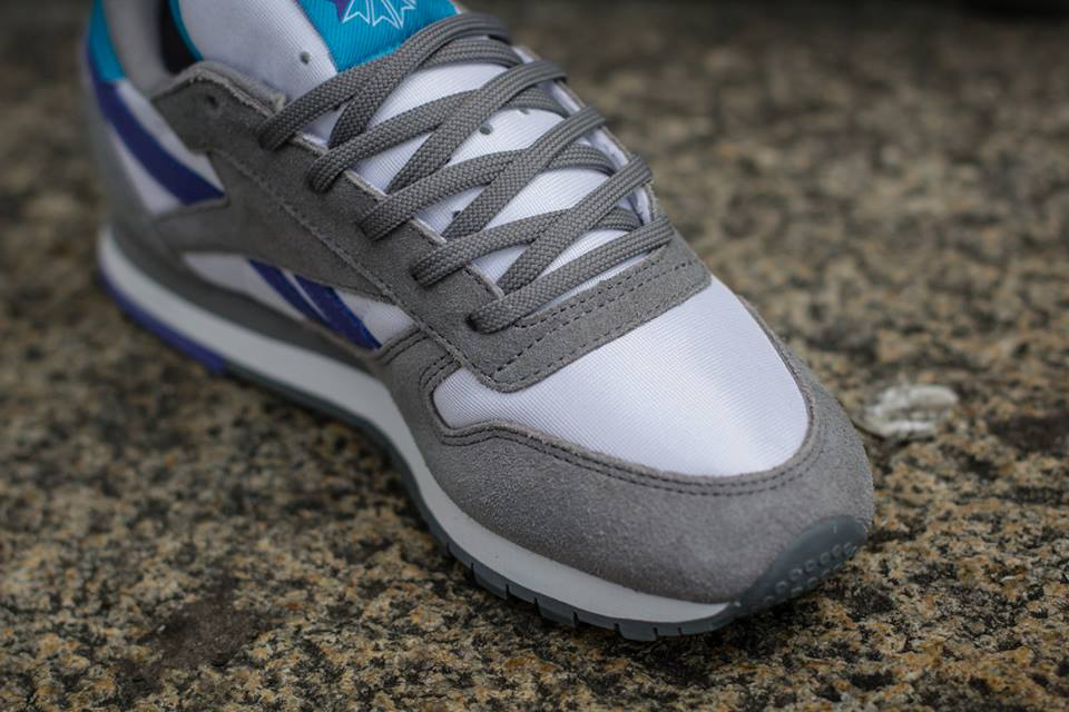 reebok-classic-leather-seasonal-foggy-grey-white-purple-vibe-blue-bomb-2