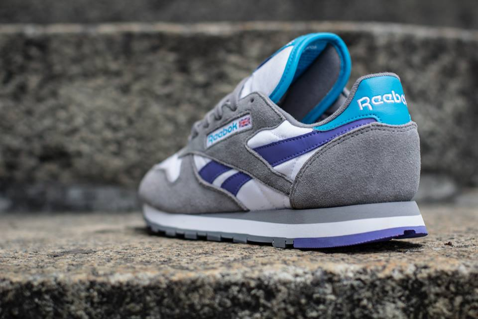 reebok-classic-leather-seasonal-foggy-grey-white-purple-vibe-blue-bomb-3